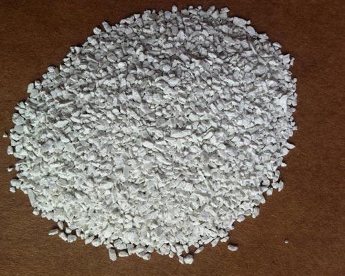 Calcium Hypochlorite Granular Manufacturer