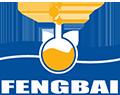 Fengbai Chemicals Logo