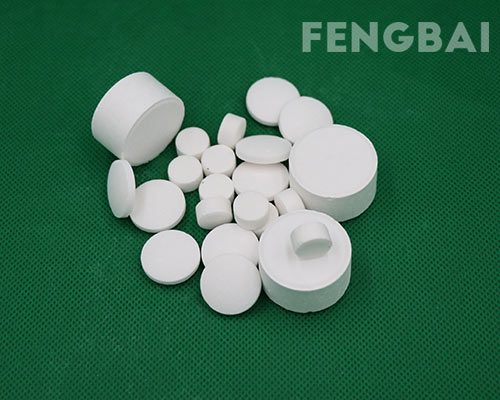 NaDCC Tablets for Sale